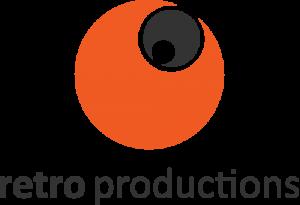Retro Productions